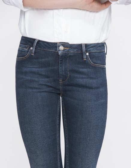 Skinny jean Nelly - DENIM B-71