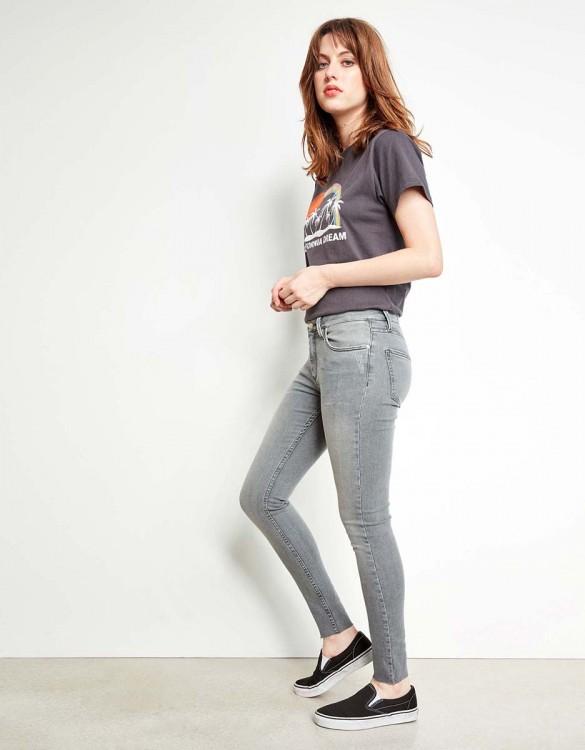 Skinny cropped jean Lily - DNM V-19
