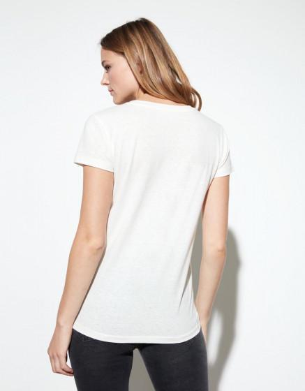 Tee-shirt Taco - GINGER