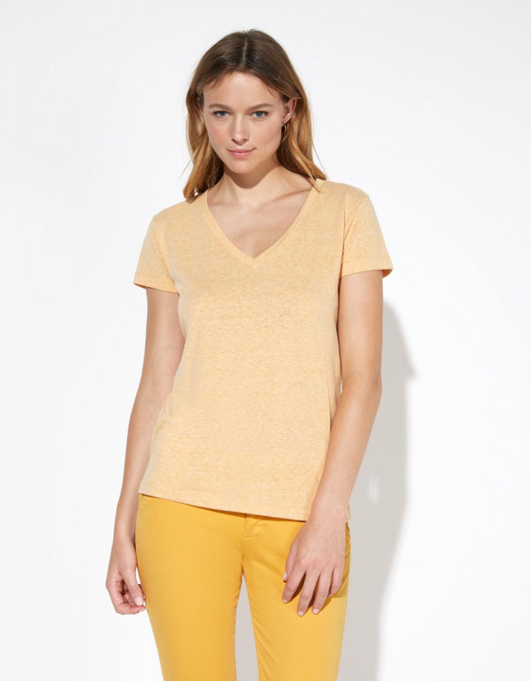 Tee-shirt Taco - MANGUE
