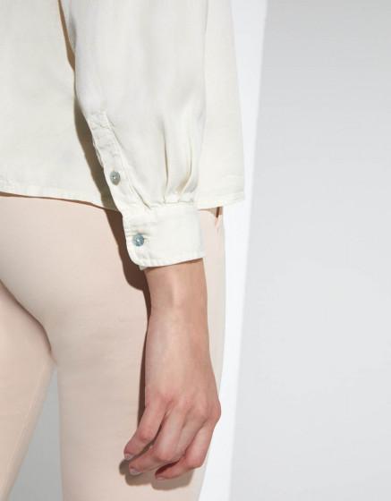Shirt Bea Color - GINGER