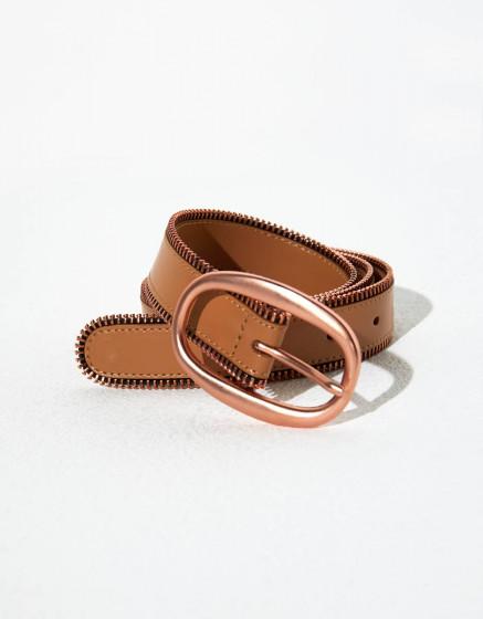 Belt Adon - CAMEL