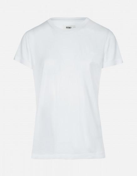 Tee-shirt Elvie - WHITE