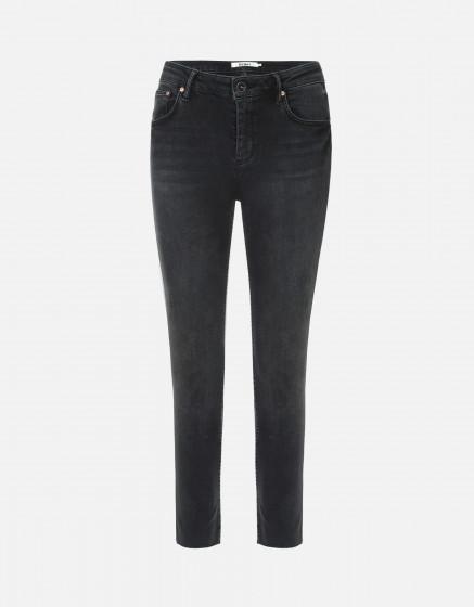 Skinny jean Lily - DNM BL-530