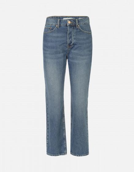 High waist jean Milo - DNM V-311