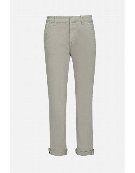 Chino Sandy Basic - STONE