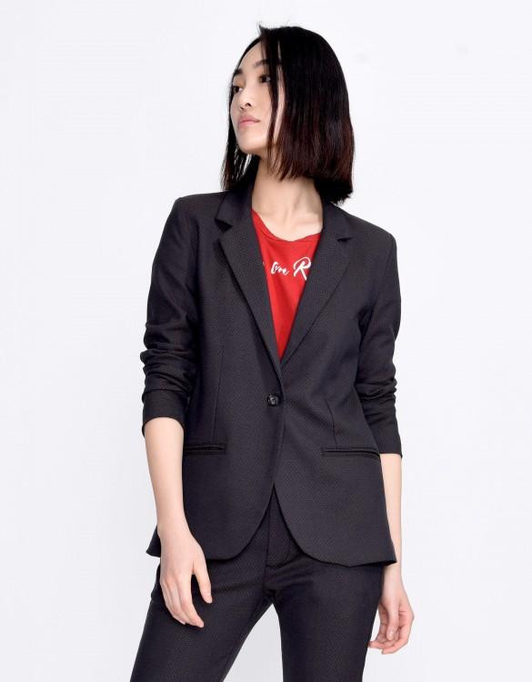 Blazer jacket Blair Fancy - SWEAT